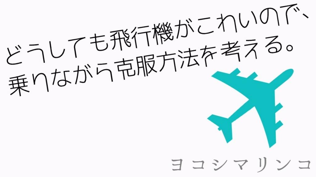 f:id:yokoshimanakokoro:20170529235424j:plain