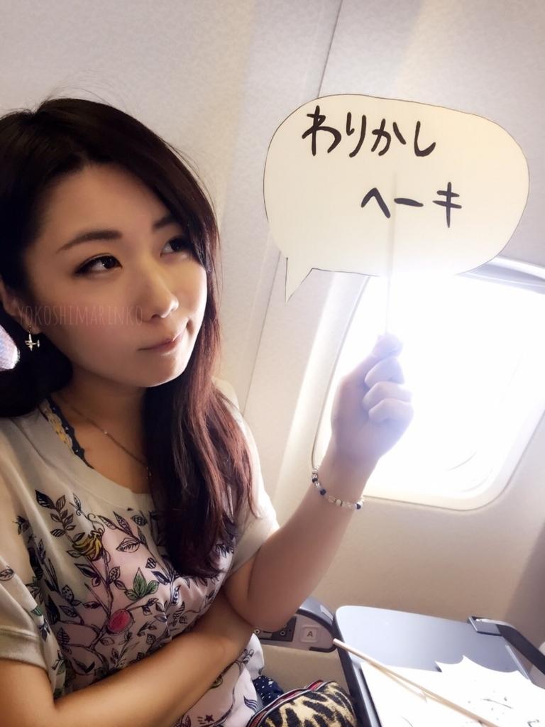 f:id:yokoshimanakokoro:20170615023628j:plain