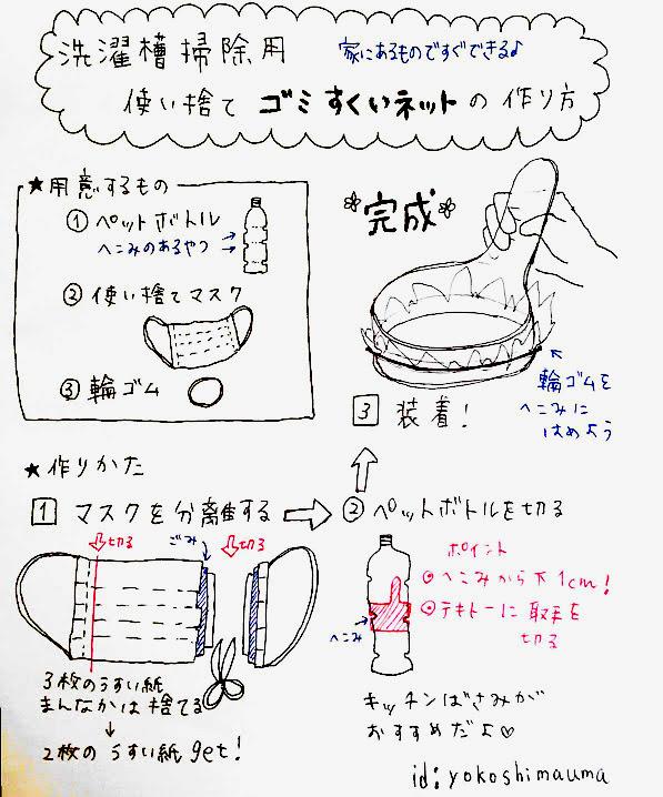 f:id:yokoshimauma:20150806122539j:plain