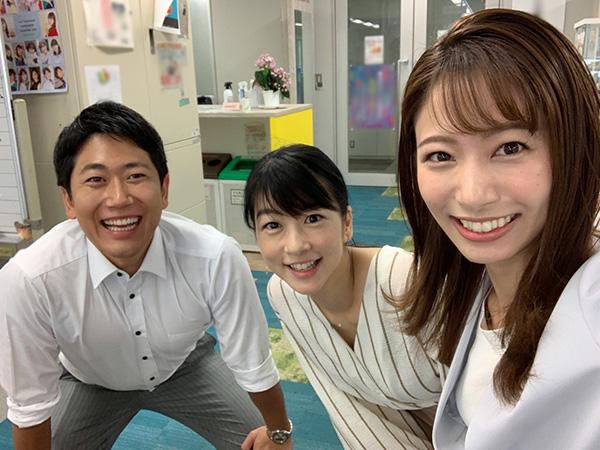 f:id:yokoshono517:20191011160748j:plain