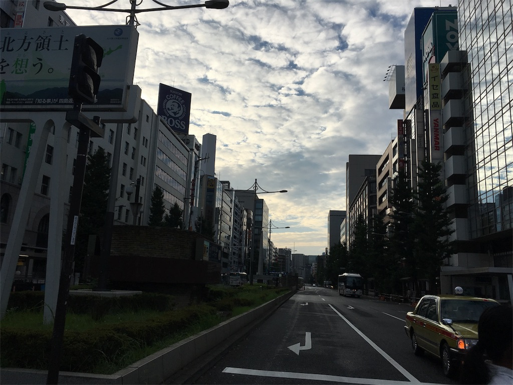 f:id:yokosimamanako:20160821070638j:image