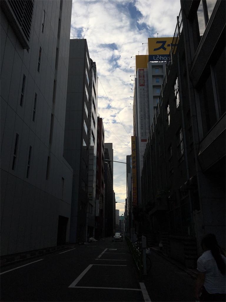 f:id:yokosimamanako:20160821070654j:image