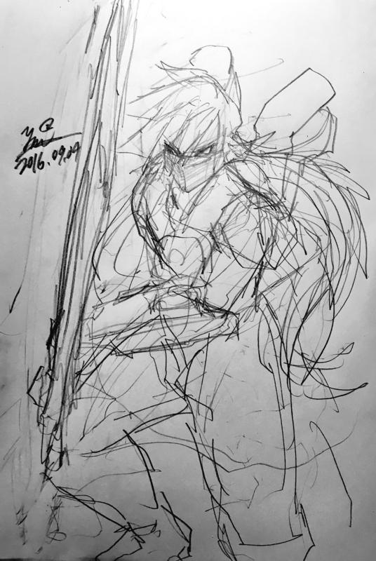 f:id:yokosimamanako:20160905005511j:plain