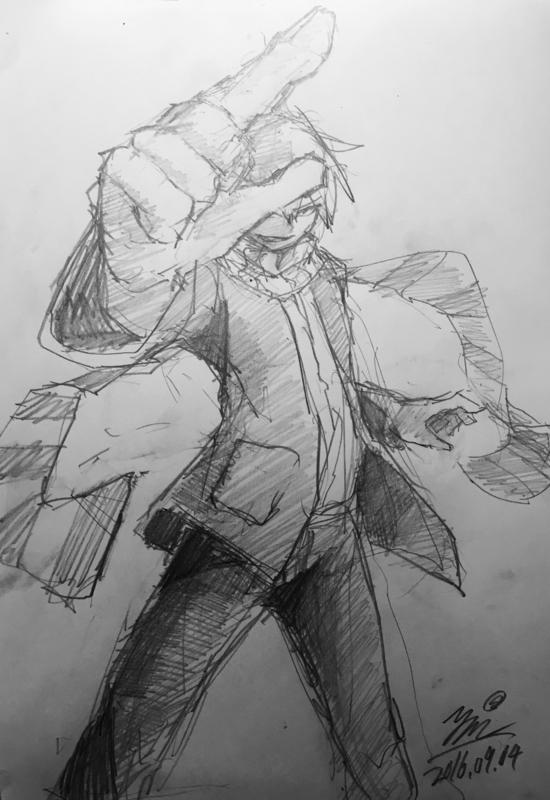 f:id:yokosimamanako:20160905005516j:plain