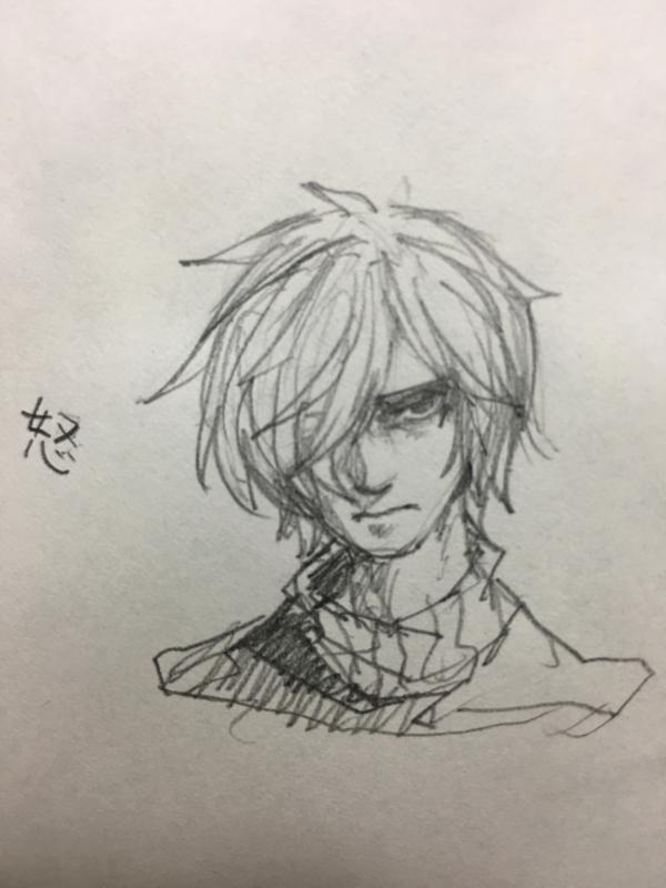 f:id:yokosimamanako:20161027203951j:plain