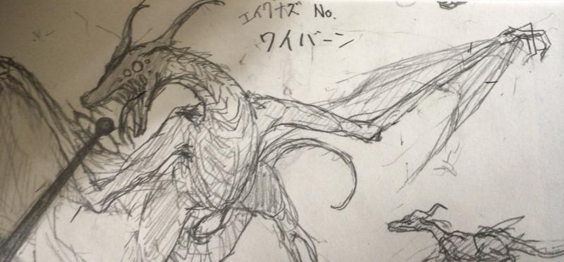 f:id:yokosimamanako:20161027204118j:plain