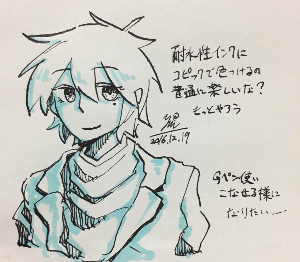 f:id:yokosimamanako:20161219092958j:plain