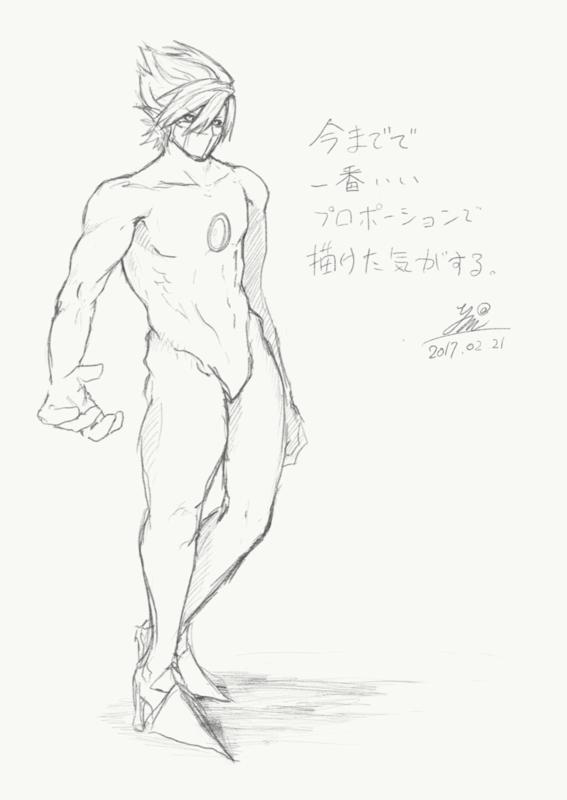 f:id:yokosimamanako:20170221130348p:plain