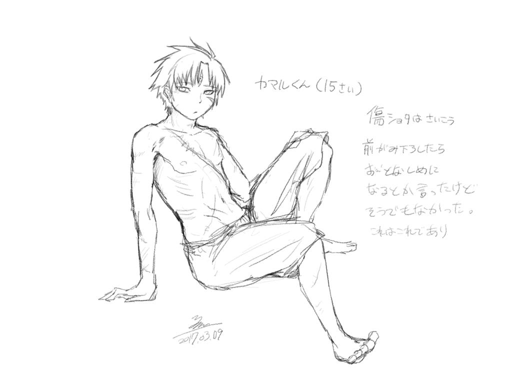 f:id:yokosimamanako:20170310191852p:plain