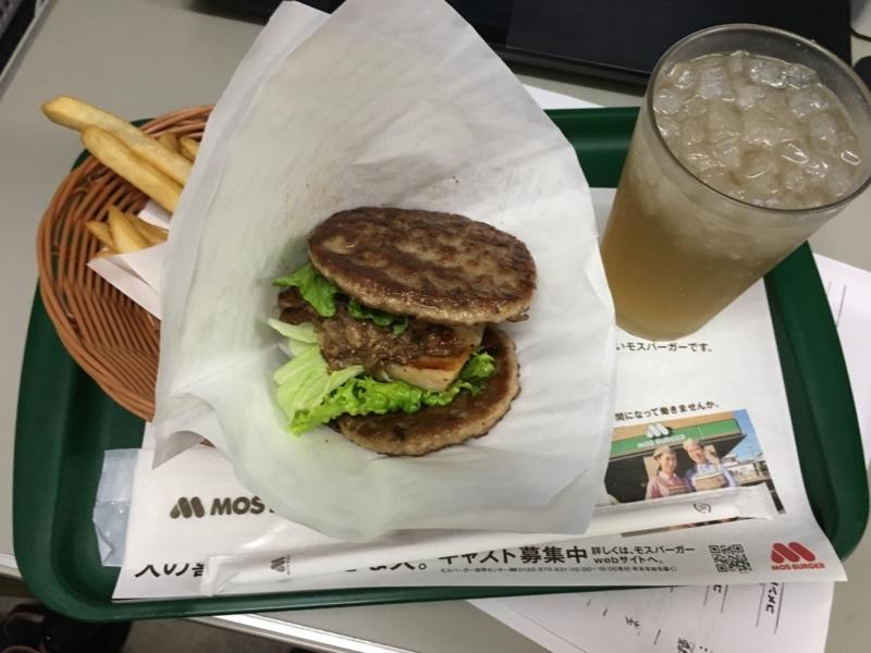f:id:yokosimamanako:20170630232902j:plain