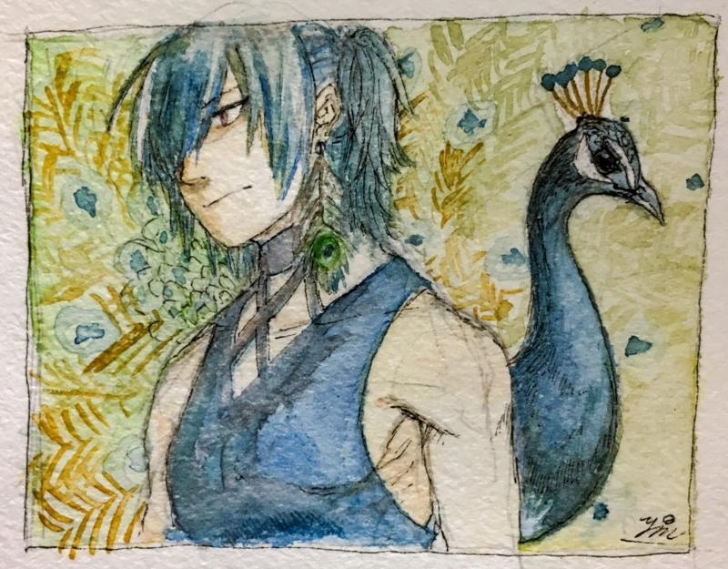 f:id:yokosimamanako:20170719232316j:plain