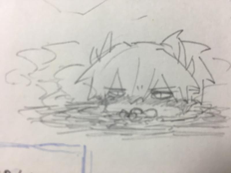 f:id:yokosimamanako:20171016022046j:plain