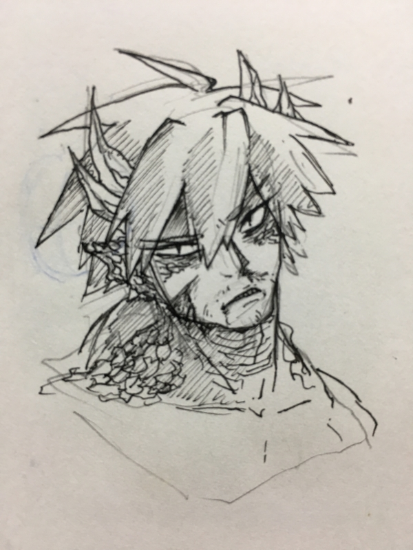 f:id:yokosimamanako:20171016022057j:plain