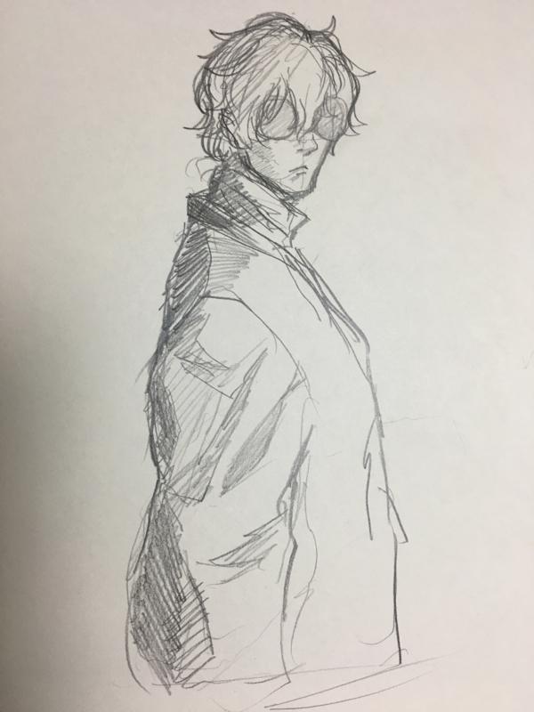 f:id:yokosimamanako:20180112212848j:plain