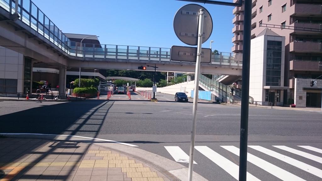 f:id:yokosuka206rc:20160610184010j:plain