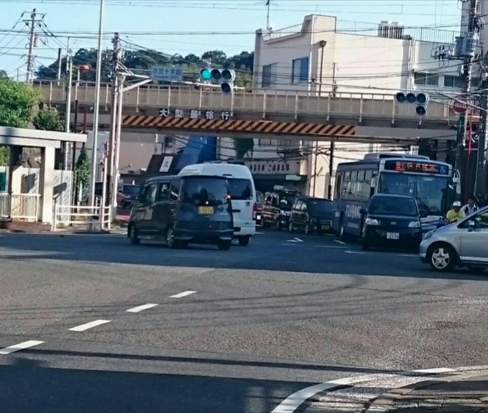 f:id:yokosuka206rc:20160612020117j:plain