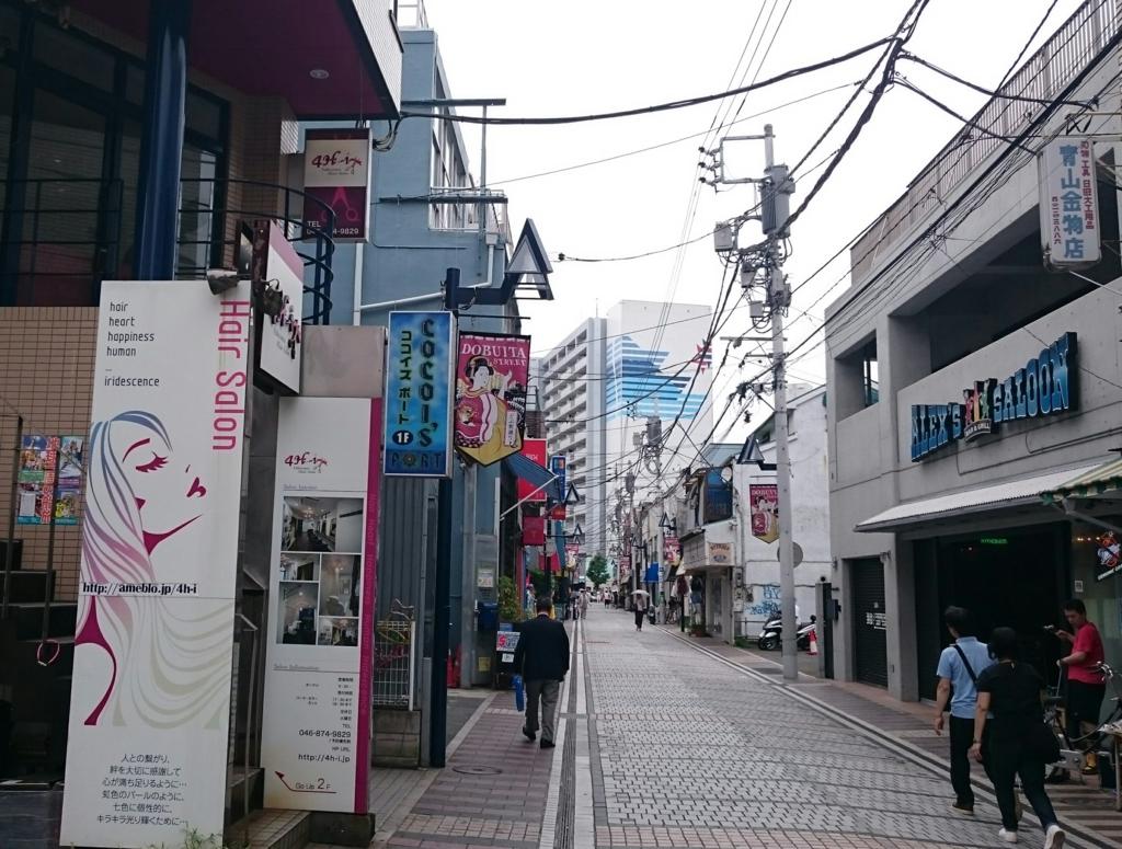f:id:yokosuka206rc:20160726190547j:plain