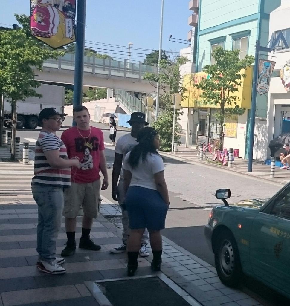 f:id:yokosuka206rc:20160907233056j:plain