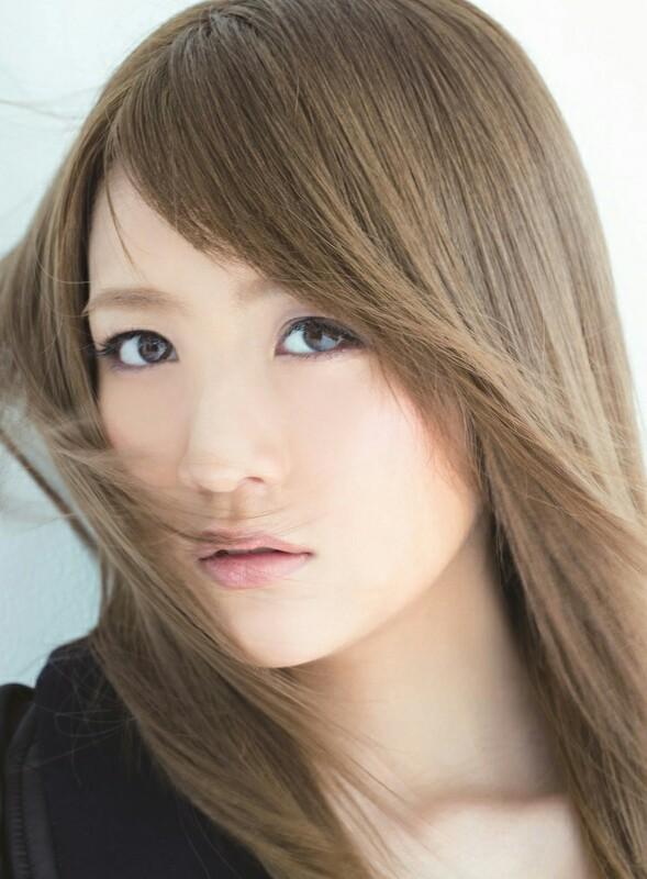f:id:yokosuka206rc:20161009234735j:plain
