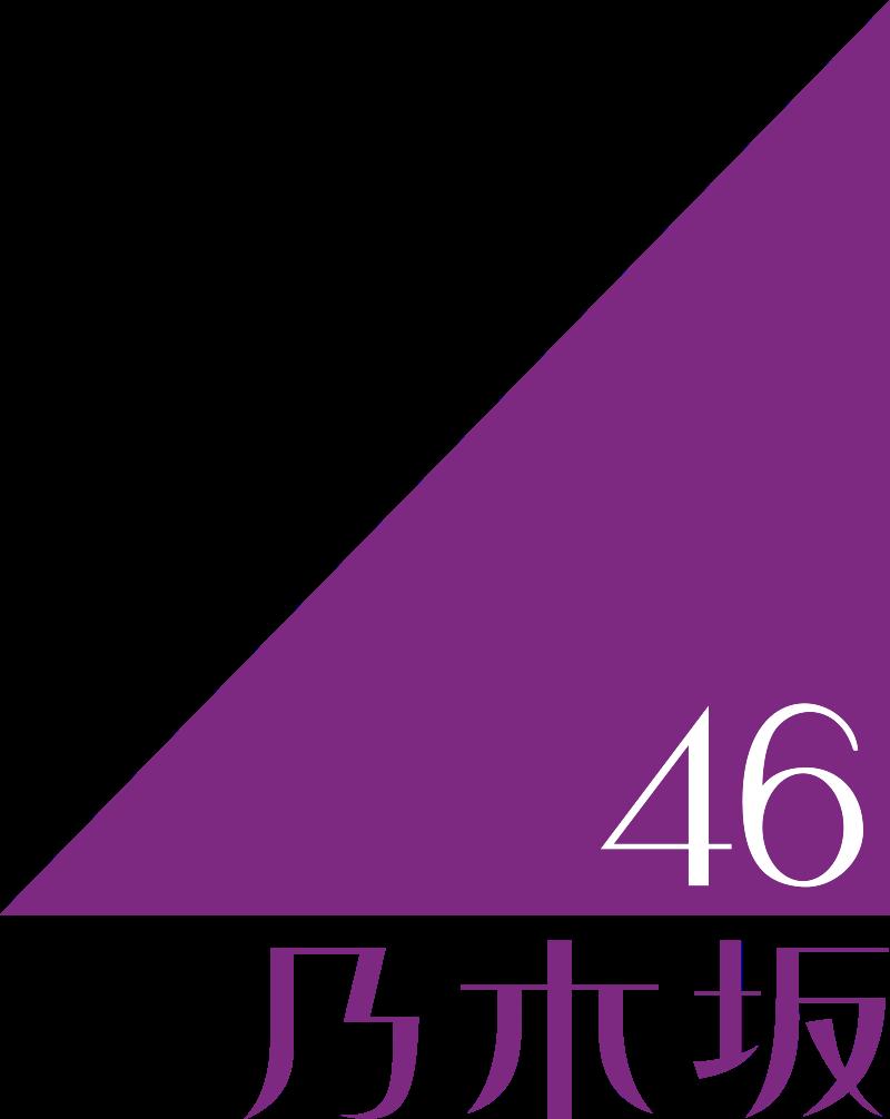 f:id:yokosuka206rc:20180312003627p:plain