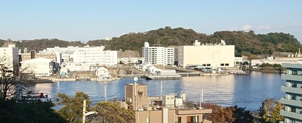 f:id:yokosuka206rc:20181129120122j:plain