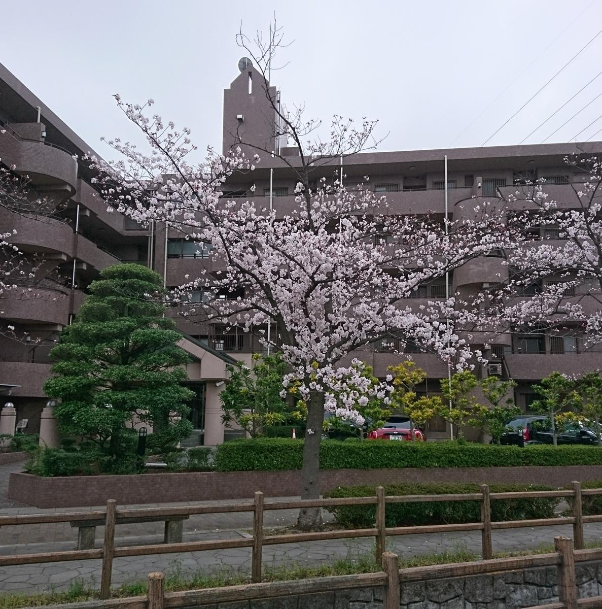 f:id:yokosuka206rc:20190330014943j:plain
