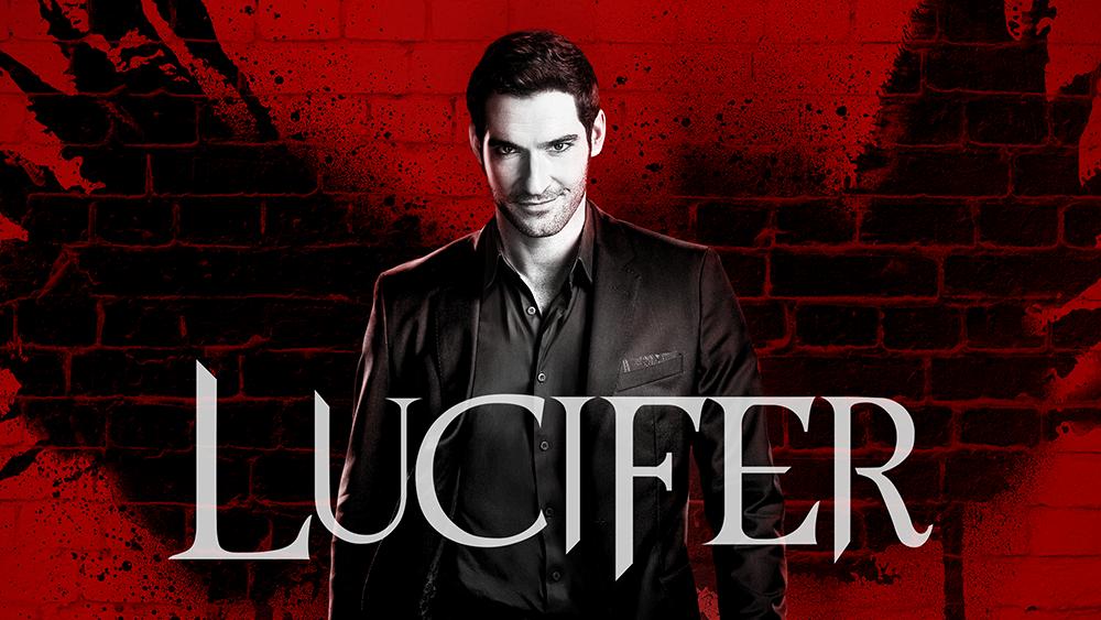 『LUCIFER/ルシファー』シーズン1を観た感想 ネタバレなし ユルっと面白い一話完結ドラマ