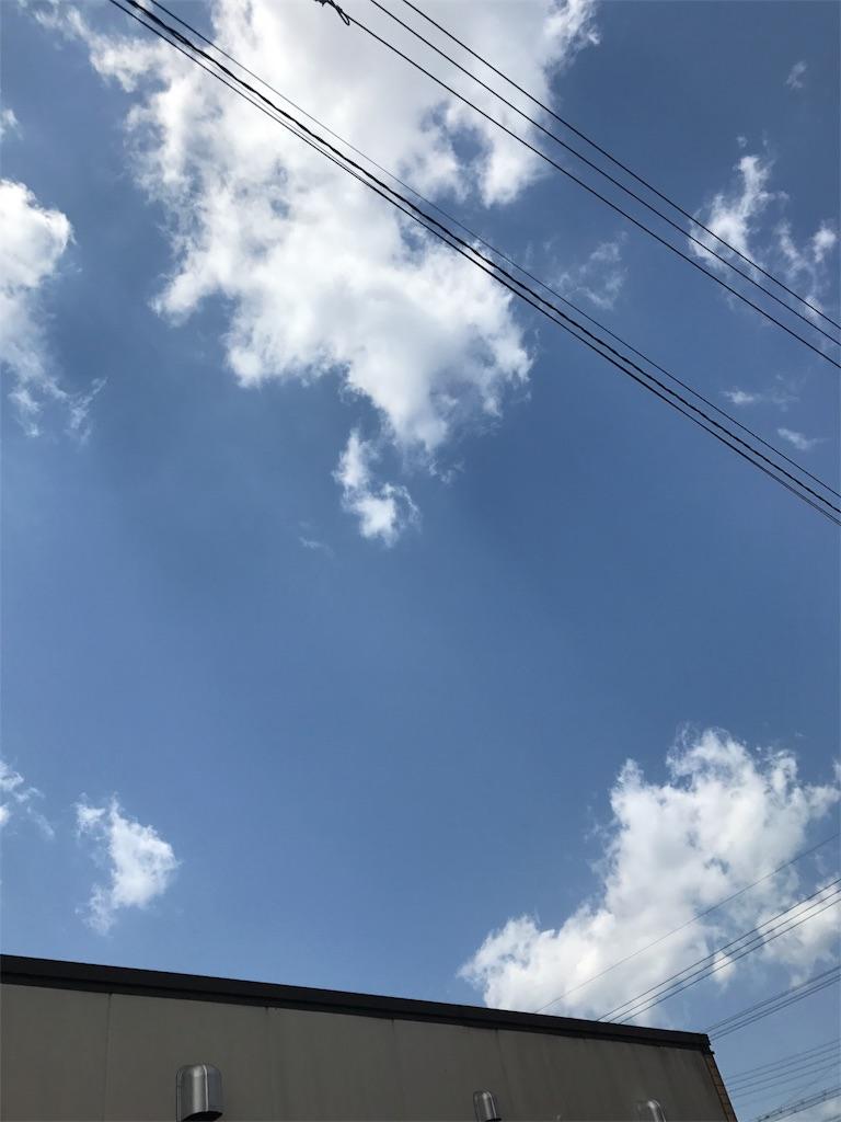 f:id:yokota-sekizai:20170413120502j:image