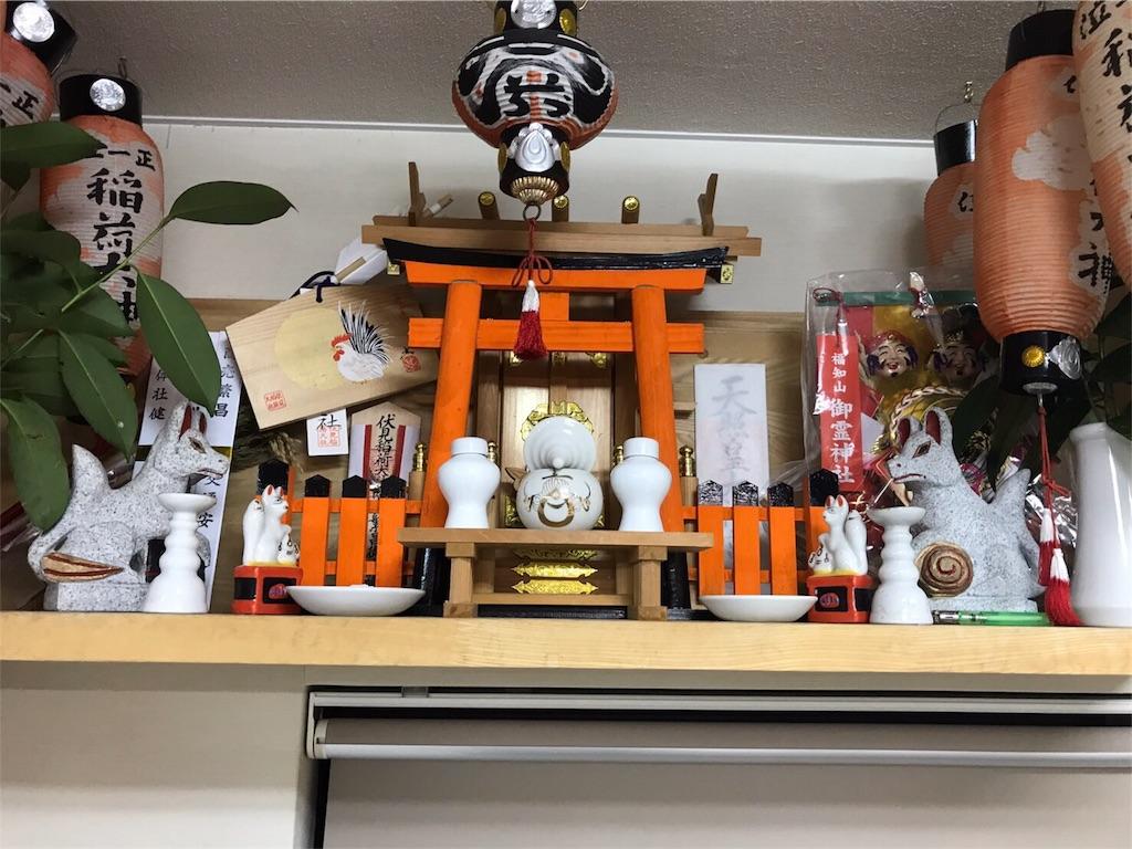f:id:yokota-sekizai:20170425195040j:image