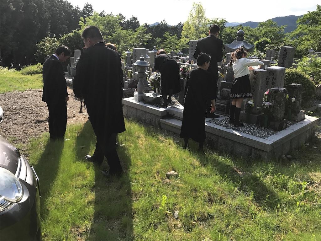 f:id:yokota-sekizai:20170504174436j:image