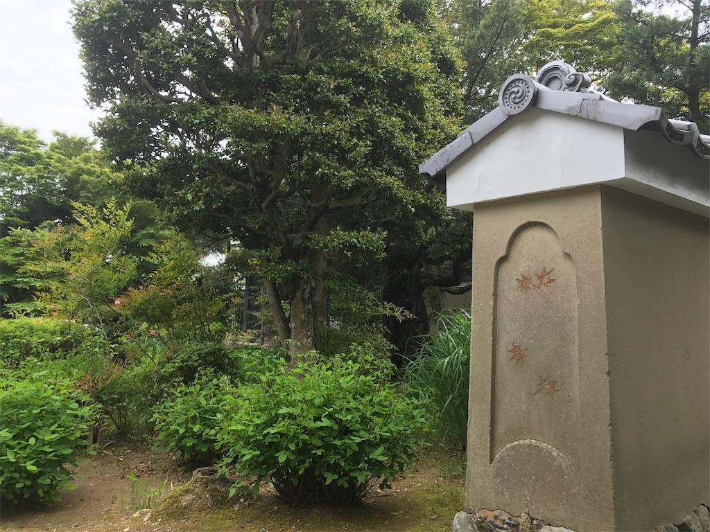f:id:yokota-sekizai:20170512183521j:image