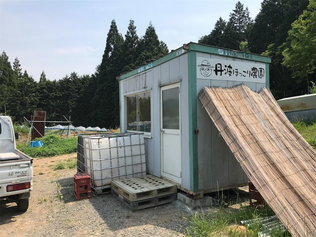 f:id:yokota-sekizai:20170531134501j:image