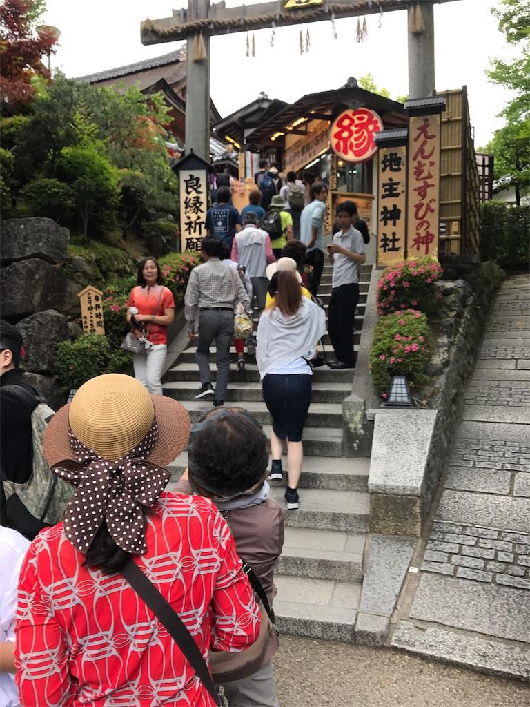 f:id:yokota-sekizai:20170605175945j:image
