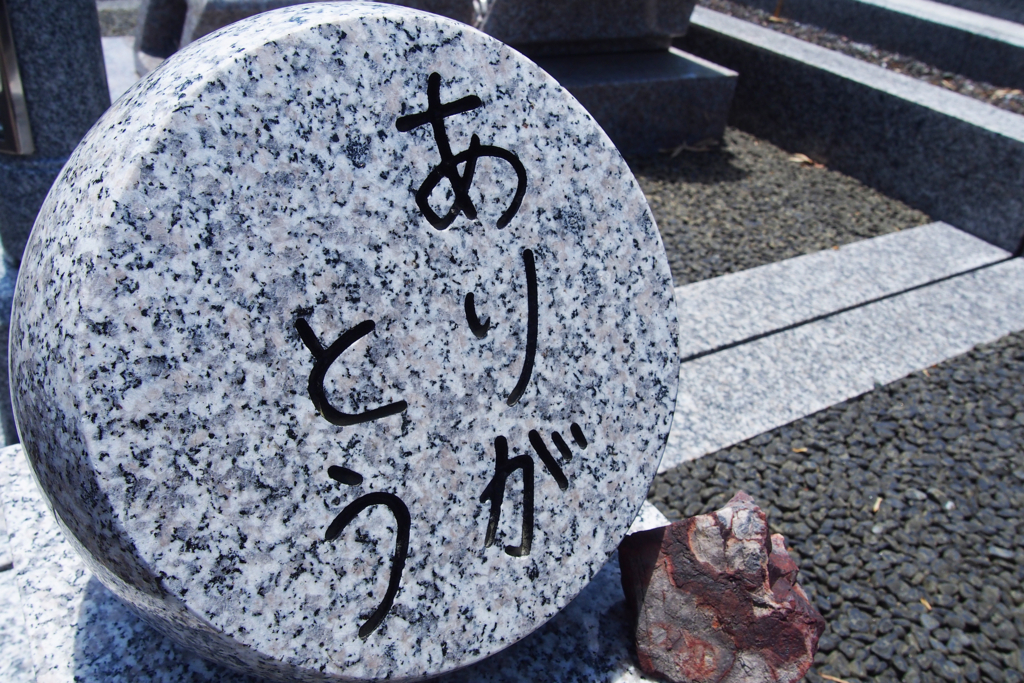 f:id:yokota-sekizai:20170613161444j:plain