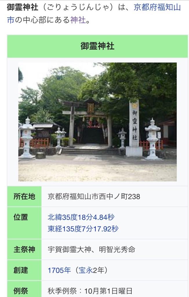f:id:yokota-sekizai:20170930225454j:image