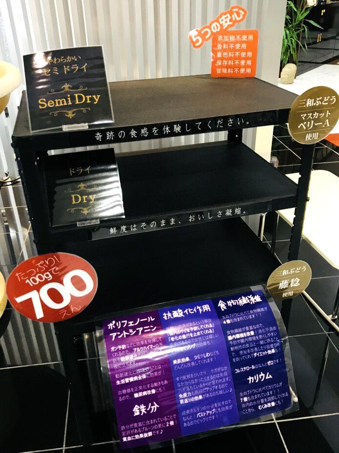 f:id:yokota-sekizai:20171019201920j:plain