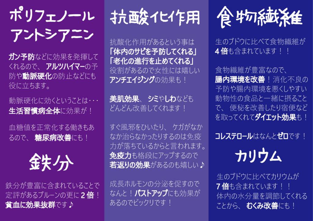 f:id:yokota-sekizai:20171019202526j:plain