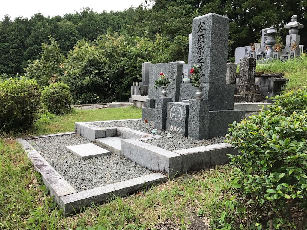 f:id:yokota-sekizai:20171021180227j:image