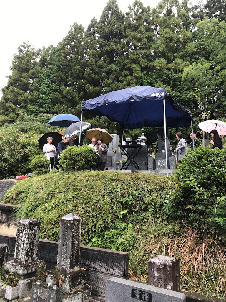 f:id:yokota-sekizai:20171021180305j:image