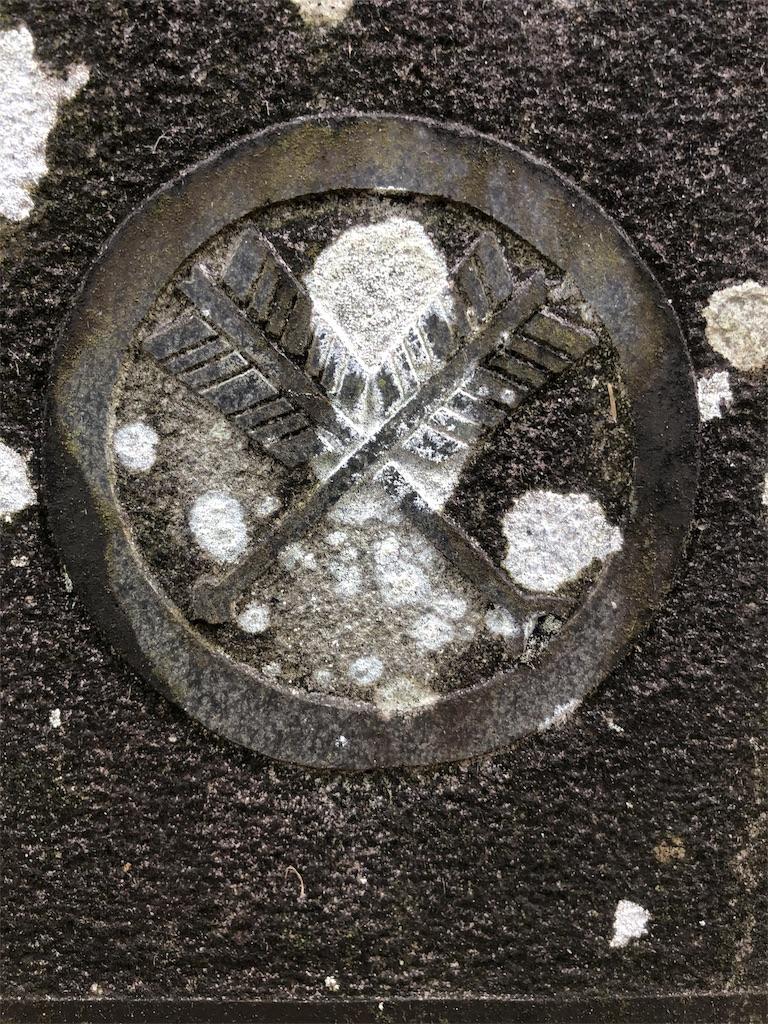 f:id:yokota-sekizai:20180205200402j:image