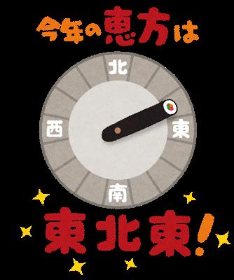 f:id:yokota-sekizai:20180206183830p:plain