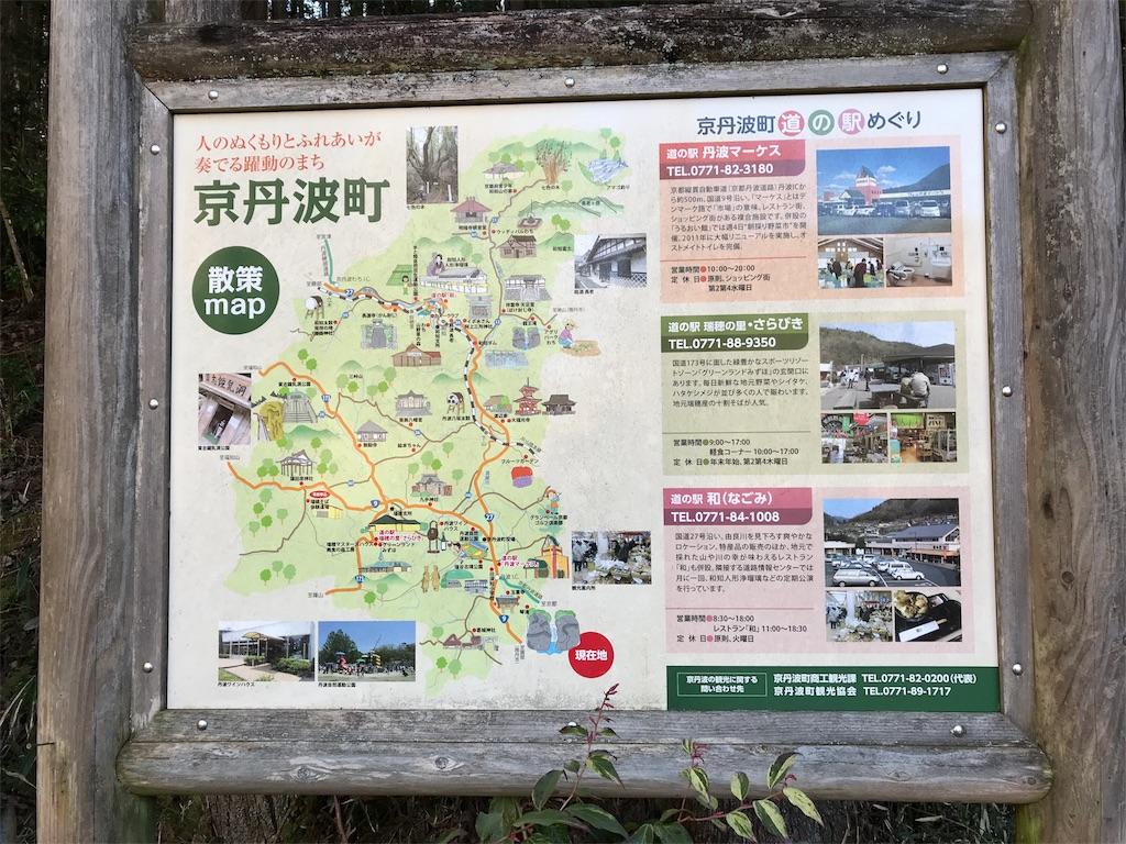 f:id:yokota-sekizai:20180221182128j:image