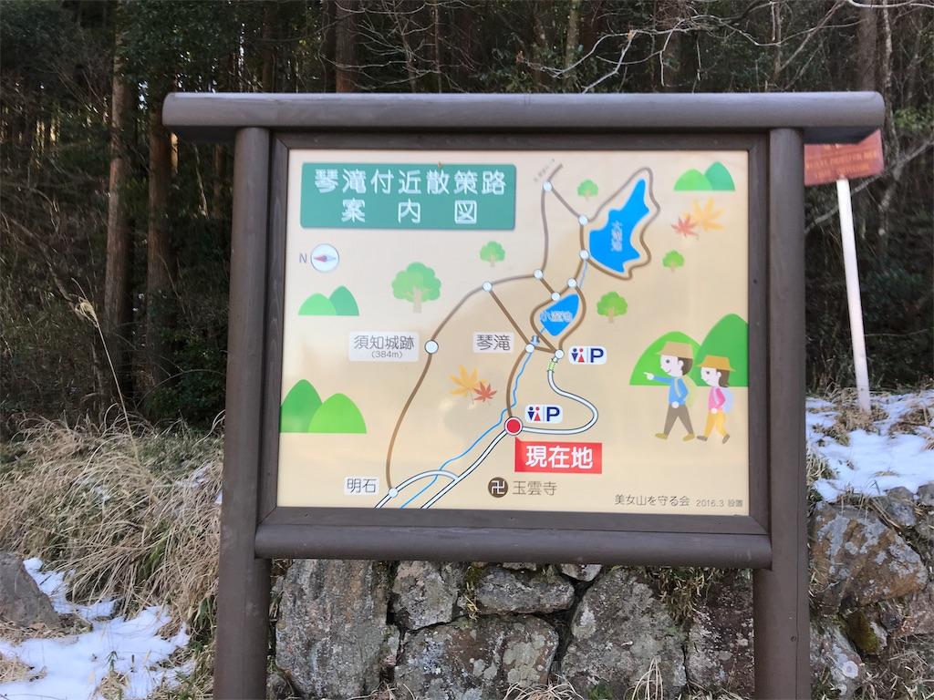 f:id:yokota-sekizai:20180221182239j:image