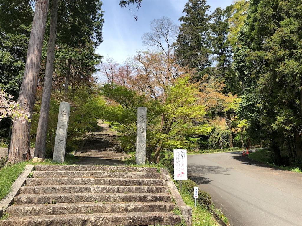 f:id:yokota-sekizai:20180412225951j:image