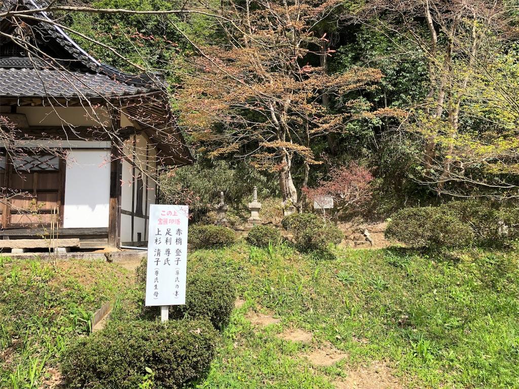 f:id:yokota-sekizai:20180412230942j:image