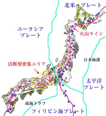 f:id:yokota-sekizai:20180622160403j:plain