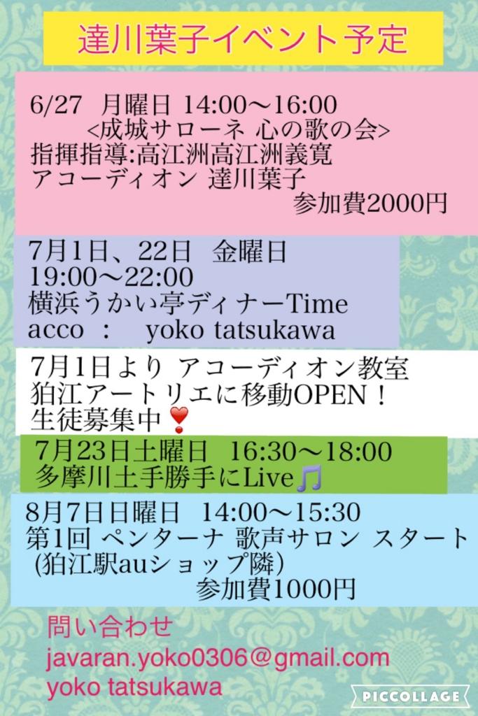 f:id:yokotatsukawa:20160625114804j:plain