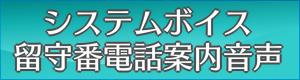 f:id:yokotechisa:20191015151620p:plain