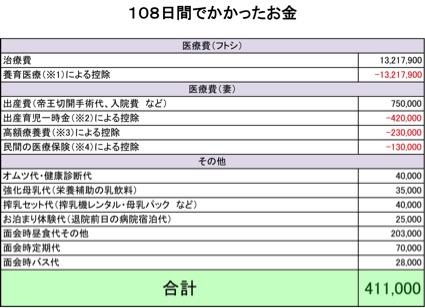 f:id:yokotedaichi:20161103203300j:plain