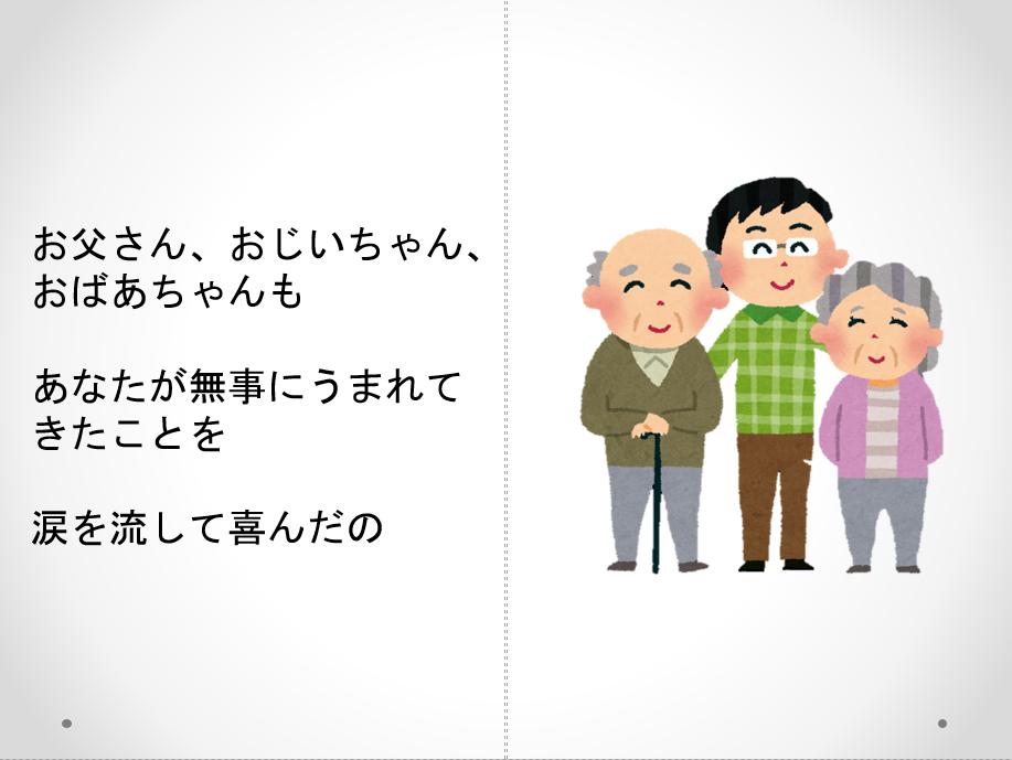 f:id:yokotedaichi:20170107163611p:plain